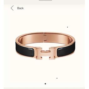 22e6ea5d0999 Cinturones Hermes Con Hebilla - Joyas y Relojes en Mercado Libre Argentina