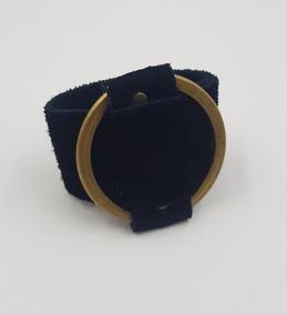 9b1ee0306a50 Gamuza Sintetica Kanebo - Accesorios de Moda Negro de Mujer en ...