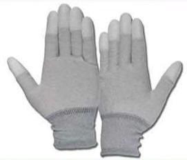 pulseras cepillos bolsas talonera guantes antiestatica y más