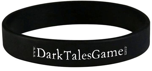 pulseras de darktales game