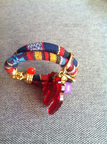 pulseras de diseñadoras exclusivas