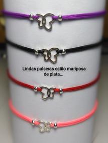 afce68cdaf63 Hilo Encerado Para Pulseras - Joyas en Mercado Libre Perú