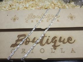 92e1fefe3e62 Hombre Joyas Pulsera Spiga Redonda Plata Y Oro Mujer - Joyas en Mercado  Libre Uruguay