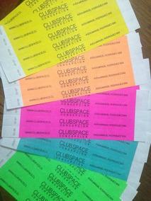 7a90e659cd23 Pulseras Para Eventos - Otras Categorías en Mercado Libre Chile