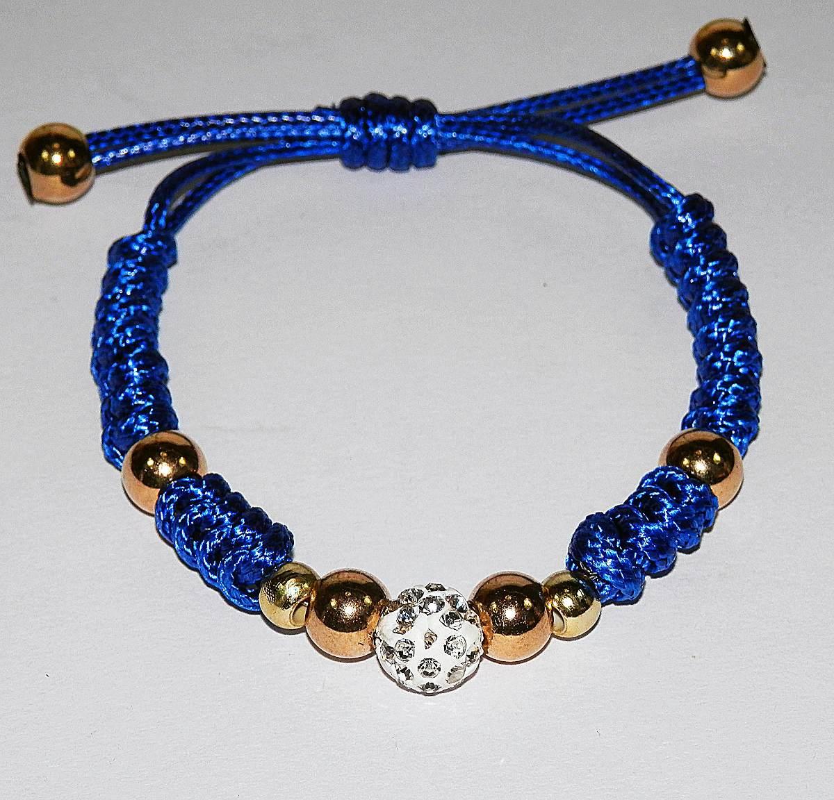 Related: bisuteria al por mayor bisuteria materiales jewelry anillos collares beads relojes de mujer bisuteria acero inoxidable pulseras bisuteria de mujer Include description Categories.