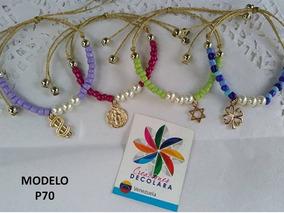 67c06d56bc6e Bisuteria Pulseras 2016 - Joyería y Bisutería Pulseras en Mercado Libre  Venezuela
