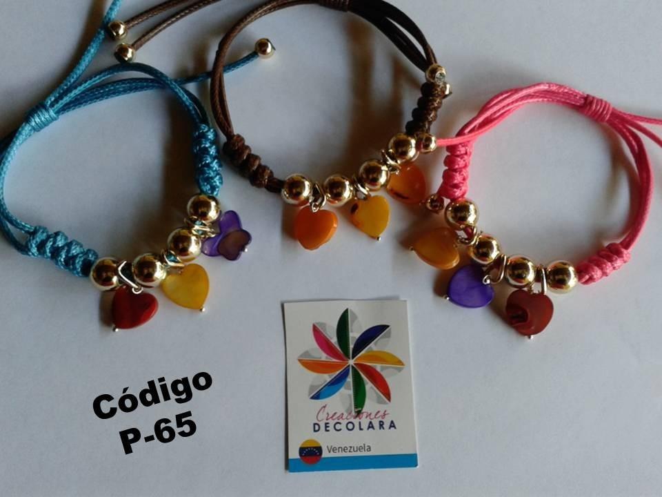 pulseras de moda / collares, accesorios, bisutería