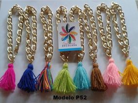 dca44bf5e129 Pulseras De Moda Diferentes Modelos - Joyería y Bisutería Pulseras  Bisutería en Mercado Libre Venezuela