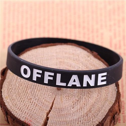pulseras dota 2 para vender en los internets