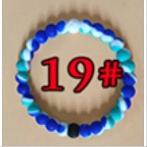 pulseras lokai originales 39 colores