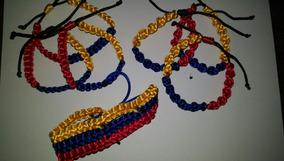 87074cad3c46 Accesorios Bisuteria De Venezuela - Joyería y Bisutería en Mercado Libre  Venezuela