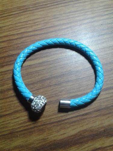 pulseras magneticas para señorita
