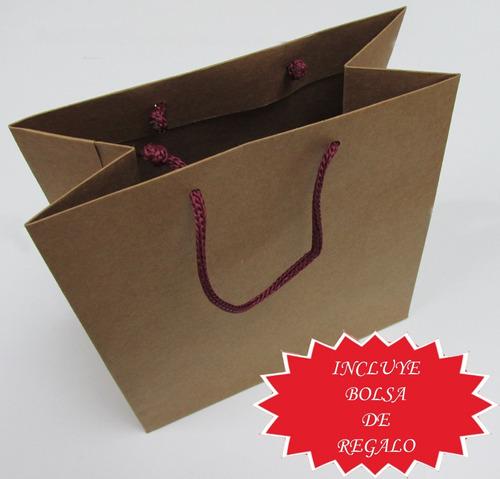pulseras para pareja ancla timon caja regalo cuero pgs