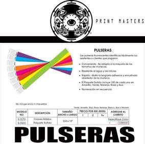 41c86414ef2a Pulsera Zorrata Ancla - Industrias y Oficinas en Mercado Libre México