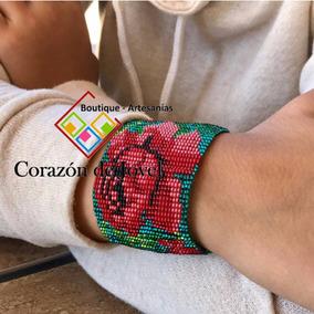e2d9559dcdb3 500 Pulseras De Shakira O en Mercado Libre México