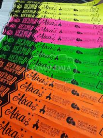 1b5cd57bc276 Pulseras Adhesivas Personalizadas en Mercado Libre Argentina