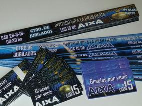 99631f6e7362 Pulseras Vip Para Eventos en Mercado Libre Argentina