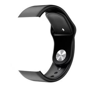 Pulso Correa Manillas Reloj Inteligente Smartwatch D20