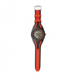 pulso hombre reloj
