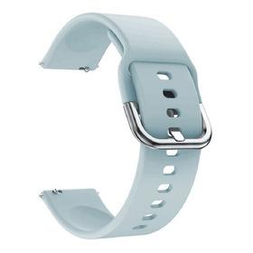 Pulso Manilla Correa Silicona Smartwatch 20mm Colmi Amazfit