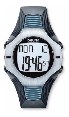 pulsometro,reloj deportivo para aficionados, pm26 beurer¡¡¡¡