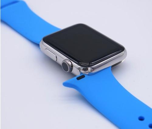 pulsos /correa / brazaletes / pulseras / iwatch / 32 / 42mm