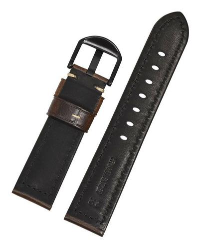 pulsos para reloj en cuero 100% garantizado