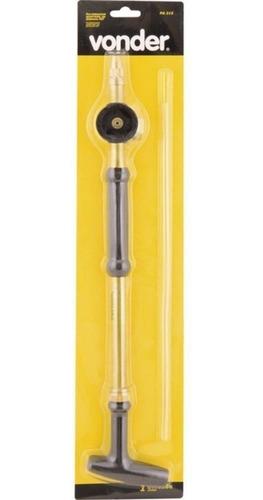 pulverizador adaptável em garrafa pet pa 215