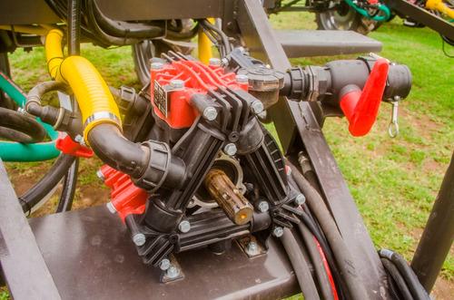 pulverizador andariego comp distintas versiones