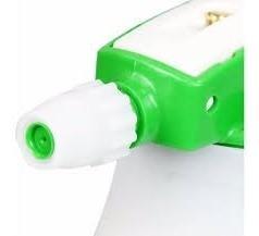 pulverizador borrifador prévia 1.25lt profissional guarany