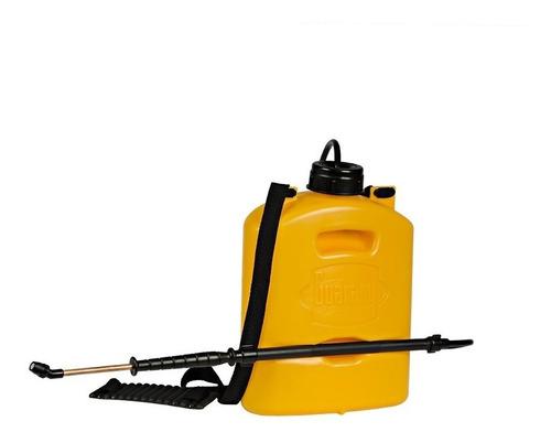 pulverizador de alta pressão 5l guarany costal