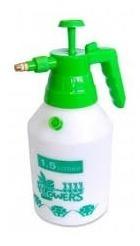 pulverizador  manual 1,5 litros comp prévia