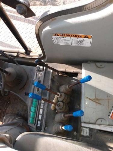 pulverizador praba ar 3.0