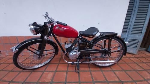puma 2 serie de colección patentada
