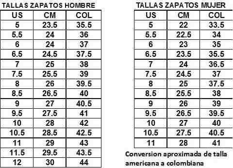 Puma Astro Sala - Zapatillas De Fútbol Para Hombre