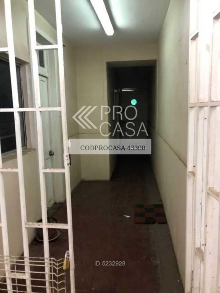 puma / avenida peru
