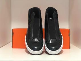 a1926bc4243 Zapatillas Puma Mujer Originales Basket - Zapatillas en Mercado ...