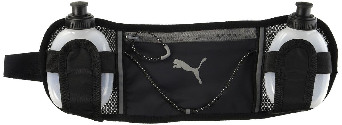 a56c0fefe7 Puma Bottle Waist Bag