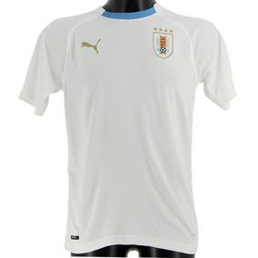 a36acfbd190d2 Camisetas De Futbol Uruguay - Camisetas de Fútbol al mejor precio en Mercado  Libre Uruguay