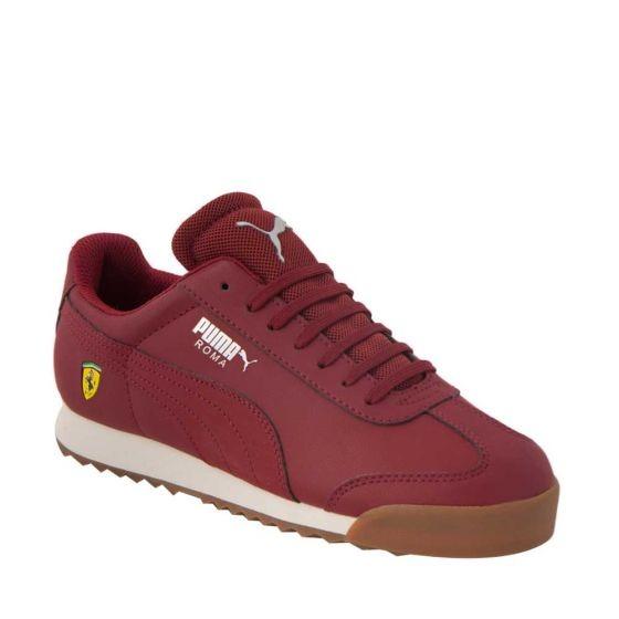 36d9f6119f6 Puma Casual Tenis Ferrari Dama 182497 -   1
