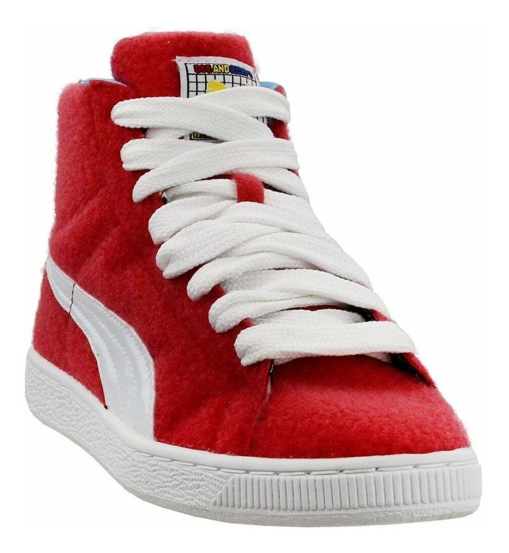 onitsuka tiger mexico 66 new york zip zalando