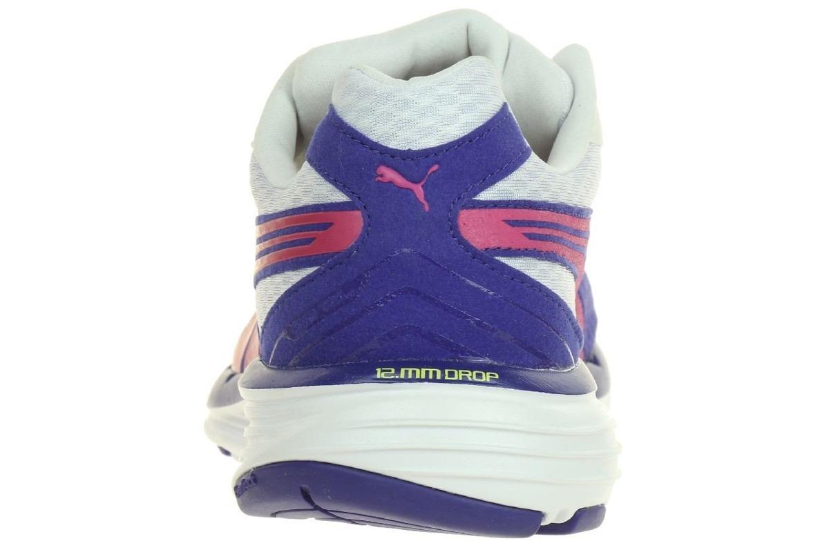 285fd73c664 puma faas 700 zapatillas para mujer running fitneas 18704... Cargando zoom.