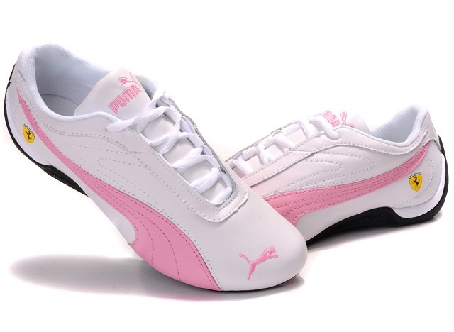 62099fd44 puma feminino tênis · tênis puma feminino replicat low · tênis puma feminino.  Carregando zoom.