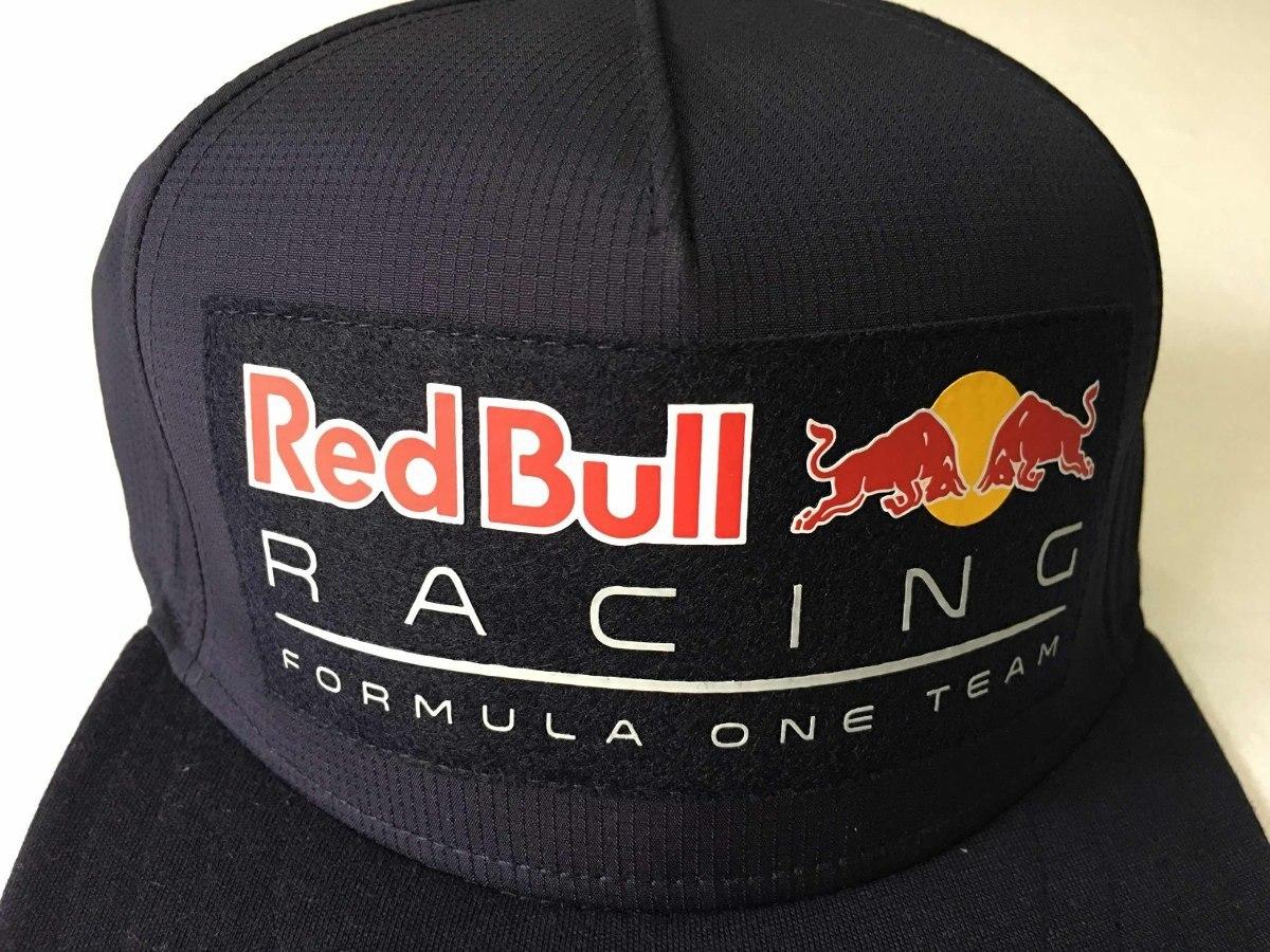 en venta tecnologías sofisticadas comprar baratas Puma Gorra Red Bull Racing Para Hombre - 2019