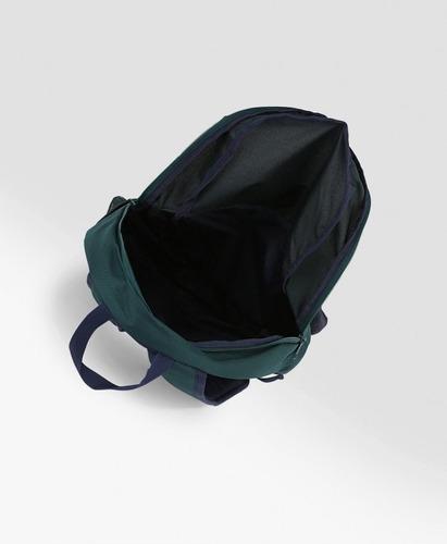 fb2736c38 Puma Green Puma Phase Backpack - $ 575.00 en Mercado Libre