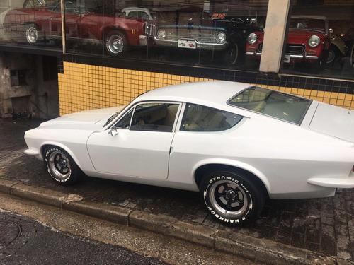 puma gtb 1978 gts frente alta raro modeloa venda kombi dodge