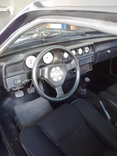 puma gtb s2 1980 gasolina