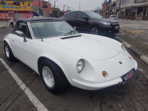 puma gts 1975
