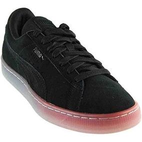 Puma Suede Snea Classic Fashion 35633903 ZXTPiukO