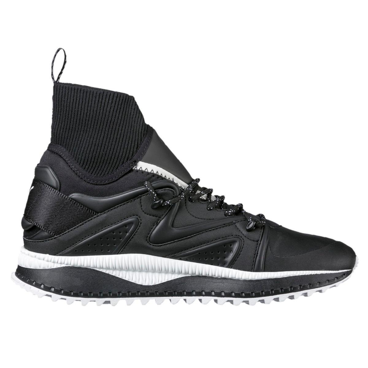 de7692a1b3a Cargando zoom... 4 tenis puma tsugi kori hi training shoes gym original  hombre